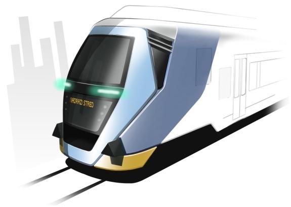 vlak01.jpg