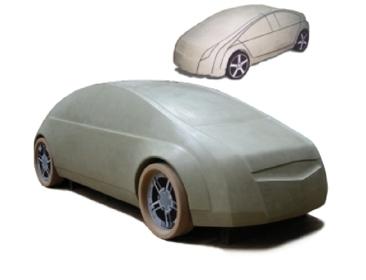fyzicky-model-clay.jpg